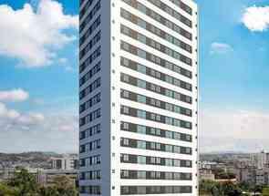 Apartamento, 1 Quarto, 1 Vaga em Casa Caiada, Olinda, PE valor de R$ 190.000,00 no Lugar Certo