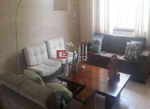 Casa, 5 Quartos, 4 Vagas, 1 Suite em Rua Democrata, Fernão Dias, Belo Horizonte, MG valor de R$ 1.180.000,00 no Lugar Certo