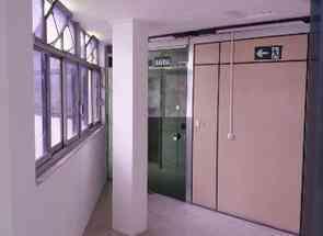 Andar, 4 Vagas para alugar em Centro, Belo Horizonte, MG valor de R$ 6.500,00 no Lugar Certo