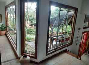 Casa em Condomínio, 3 Quartos, 6 Vagas, 1 Suite em Alameda da Poesia, Passárgada, Nova Lima, MG valor de R$ 700.000,00 no Lugar Certo