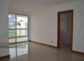 Apartamento, 3 Quartos, 2 Vagas, 1 Suite em Itaparica, Vila Velha, ES valor de R$ 1.250.000,00 no Lugar Certo