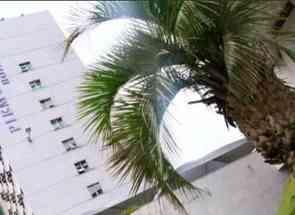 Apart Hotel, 1 Quarto, 1 Vaga, 1 Suite em Vila da Serra, Nova Lima, MG valor de R$ 310.000,00 no Lugar Certo