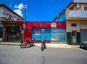Galpão para alugar em Pampulha, Belo Horizonte, MG valor de R$ 5.000,00 no Lugar Certo