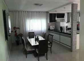 Casa, 3 Quartos, 4 Vagas, 1 Suite em Jardim Progresso, Anápolis, GO valor de R$ 598.500,00 no Lugar Certo