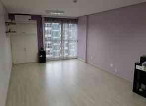 Sala em Setor Srtvs, Asa Sul, Brasília/Plano Piloto, DF valor de R$ 189.000,00 no Lugar Certo
