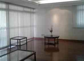 Apartamento, 4 Quartos, 3 Vagas, 1 Suite para alugar em Rua Tomaz Gonzaga, Lourdes, Belo Horizonte, MG valor de R$ 7.000,00 no Lugar Certo