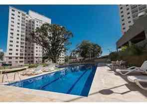 Cobertura, 3 Quartos, 2 Vagas, 1 Suite em Paquetá, Belo Horizonte, MG valor de R$ 500.000,00 no Lugar Certo