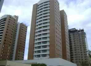 Apartamento, 3 Quartos, 2 Vagas em Quadra 202 Sul, Sul, Águas Claras, DF valor de R$ 720.000,00 no Lugar Certo
