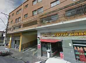 Casa, 2 Quartos, 1 Vaga em Lagoinha, Belo Horizonte, MG valor de R$ 235.000,00 no Lugar Certo