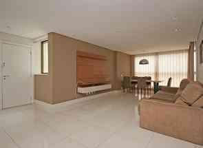 Apartamento, 2 Quartos, 2 Vagas, 1 Suite em Ministro Orozimbo Nonato, Vila da Serra, Nova Lima, MG valor de R$ 930.000,00 no Lugar Certo