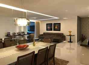 Apartamento, 4 Quartos, 3 Vagas, 4 Suites em Quadra 205, Sul, Águas Claras, DF valor de R$ 1.900.000,00 no Lugar Certo
