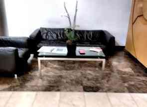 Apart Hotel, 1 Quarto em Rua Pernambuco, Funcionários, Belo Horizonte, MG valor de R$ 350.000,00 no Lugar Certo