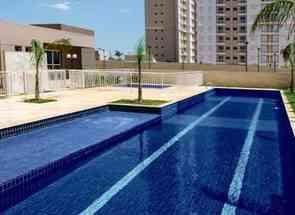 Apartamento, 2 Quartos, 1 Vaga, 1 Suite em Qnh, Taguatinga Norte, Taguatinga, DF valor de R$ 179.000,00 no Lugar Certo