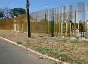 Lote em Cidade Vera Cruz, Aparecida de Goiânia, GO valor de R$ 720.000,00 no Lugar Certo