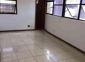 Sala para alugar em Rua Américo Luz, Gutierrez, Belo Horizonte, MG valor de R$ 900,00 no Lugar Certo
