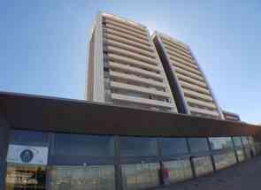 Loja para alugar em Qn 320 Conjunto 11, Samambaia Sul, Samambaia, DF valor de R$ 4.598,00 no Lugar Certo