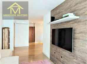 Apartamento, 3 Quartos, 2 Vagas, 1 Suite em Praia da Costa, Vila Velha, ES valor de R$ 695.000,00 no Lugar Certo