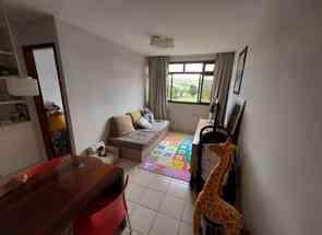 Apartamento, 2 Quartos, 1 Suite em Ca 05, Lago Norte, Brasília/Plano Piloto, DF valor de R$ 397.000,00 no Lugar Certo