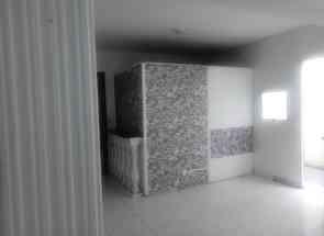 Loja para alugar em Cidade Nova, Belo Horizonte, MG valor de R$ 1.500,00 no Lugar Certo