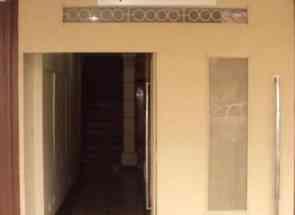 Sala para alugar em Setor Industrial, Guará, DF valor de R$ 350,00 no Lugar Certo