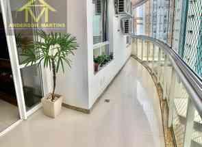 Apartamento, 3 Quartos, 1 Vaga, 1 Suite em R. Humberto Serrano, Praia da Costa, Vila Velha, ES valor de R$ 650.000,00 no Lugar Certo