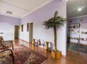 Casa, 6 Quartos, 6 Vagas, 1 Suite em Jardim Vera Cruz, Contagem, MG valor de R$ 950.000,00 no Lugar Certo