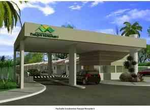Casa em Condomínio, 2 Quartos em Residencial Morumbi, Goiânia, GO valor de R$ 0,00 no Lugar Certo