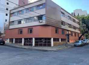 Apartamento, 3 Quartos, 3 Vagas para alugar em Rua Holanda Lima, Gutierrez, Belo Horizonte, MG valor de R$ 2.500,00 no Lugar Certo