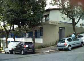 Casa Comercial, 3 Vagas para alugar em Rua Prata, Cruzeiro, Belo Horizonte, MG valor de R$ 4.500,00 no Lugar Certo