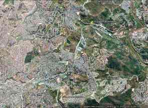 Lote em Jardim Vitória, Belo Horizonte, MG valor de R$ 4.000.000,00 no Lugar Certo