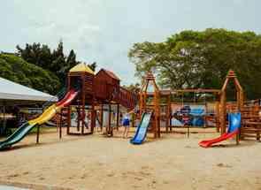 Chácara em Rodovia dos Romeiros, Setor Laguna Park, Trindade, GO valor de R$ 55.000,00 no Lugar Certo
