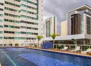 Apartamento, 1 Quarto, 1 Vaga em Avenida Castanheiras, Norte, Águas Claras, DF valor de R$ 386.000,00 no Lugar Certo