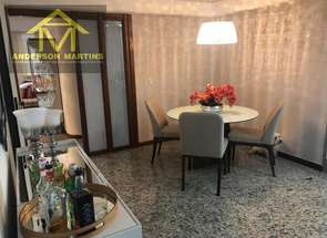 Apartamento, 4 Quartos, 2 Vagas, 2 Suites em Av. Antônio Gil Veloso, Praia da Costa, Vila Velha, ES valor de R$ 2.200.000,00 no Lugar Certo