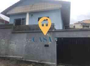 Casa, 3 Quartos, 1 Suite em Rua Centralina, Santa Inês, Belo Horizonte, MG valor de R$ 1.400.000,00 no Lugar Certo