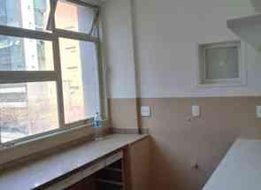 Sala para alugar em Rua Gonçalves Dias, Funcionários, Belo Horizonte, MG valor de R$ 1.200,00 no Lugar Certo