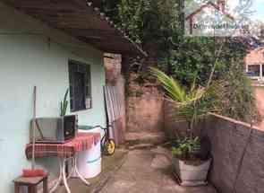 Galpão, 1 Quarto em Rua Vp-2, Nova Contagem, Contagem, MG valor de R$ 40.000,00 no Lugar Certo