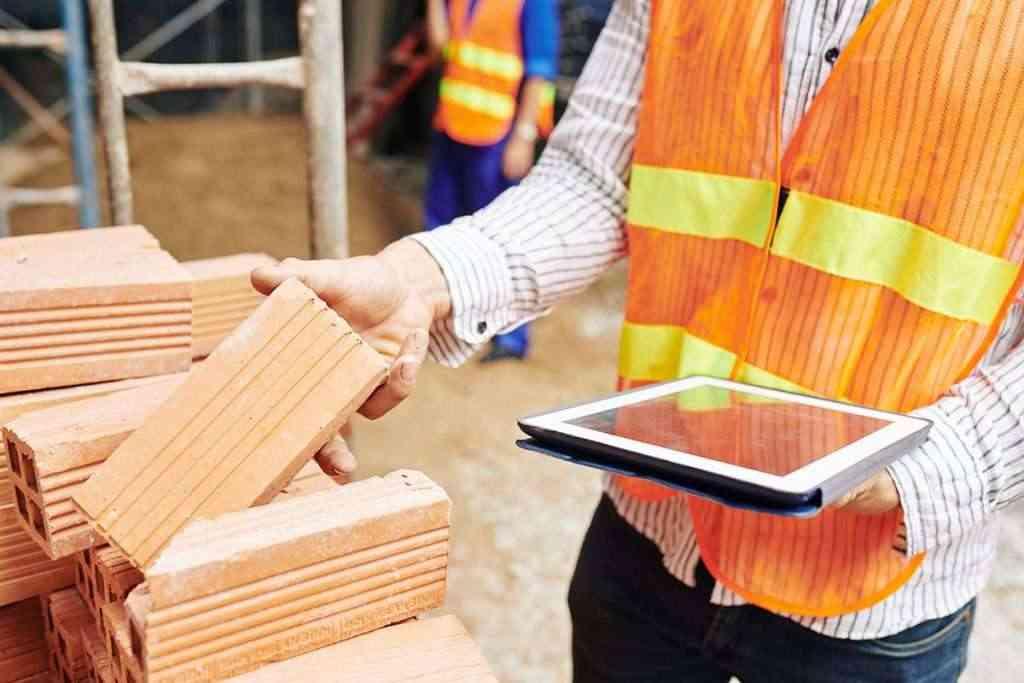 Aumento no custo de materiais de construção pressiona preço dos imóveis