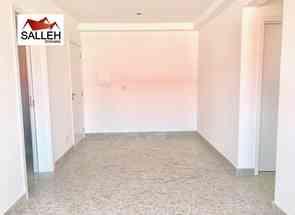 Apartamento, 3 Quartos em Rua Teodoro de Abreu, Nova Suíssa, Belo Horizonte, MG valor de R$ 485.000,00 no Lugar Certo