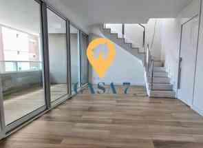 Cobertura, 2 Quartos, 1 Suite em Rua Fernandes Tourinho, Savassi, Belo Horizonte, MG valor de R$ 2.500.000,00 no Lugar Certo
