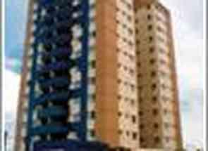 Apartamento em Águas Claras, Águas Claras, DF valor de R$ 390.000,00 no Lugar Certo