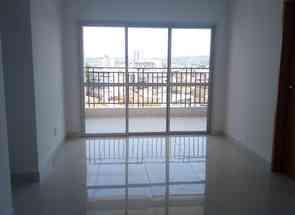 Apartamento, 3 Quartos, 2 Vagas, 3 Suites em Coimbra, Goiânia, GO valor de R$ 435.000,00 no Lugar Certo