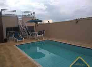 Casa, 4 Quartos, 5 Vagas, 2 Suites em Rua Helena Antipoff, São Bento, Belo Horizonte, MG valor de R$ 4.950.000,00 no Lugar Certo