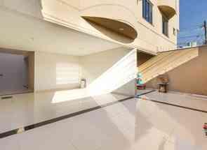 Casa, 3 Quartos, 3 Vagas, 1 Suite em Europa, Contagem, MG valor de R$ 530.000,00 no Lugar Certo