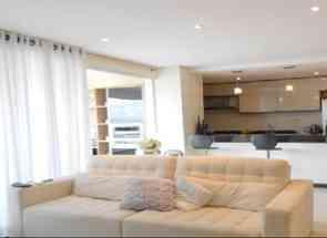 Apartamento, 2 Quartos, 1 Suite em Vila da Serra, Nova Lima, MG valor de R$ 855.000,00 no Lugar Certo