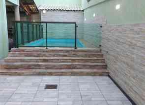 Casa, 5 Quartos, 5 Vagas, 1 Suite em João Pinheiro, Belo Horizonte, MG valor de R$ 1.200.000,00 no Lugar Certo