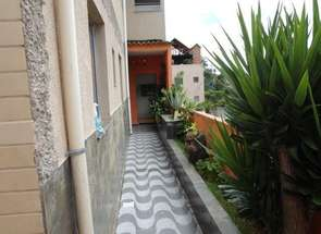 Apartamento, 3 Quartos, 1 Vaga, 1 Suite em Trevo, Belo Horizonte, MG valor de R$ 199.000,00 no Lugar Certo
