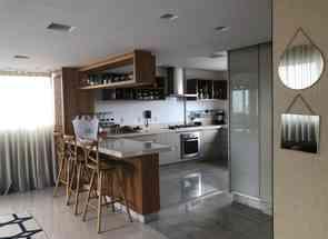 Apartamento, 3 Quartos, 4 Vagas, 3 Suites em Setor Bueno, Goiânia, GO valor de R$ 2.300.000,00 no Lugar Certo