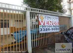 Lote em Avenida Contorno Lote M 1, Núcleo Bandeirante, Brasília/Plano Piloto, DF valor de R$ 1.700.000,00 no Lugar Certo
