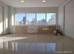 Sala, 1 Vaga para alugar em Rua 5, Setor Oeste, Goiânia, GO valor de R$ 1.500,00 no Lugar Certo