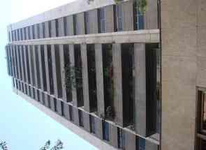 Apartamento, 5 Quartos, 5 Vagas, 5 Suites em Funcionários, Belo Horizonte, MG valor de R$ 4.400.000,00 no Lugar Certo